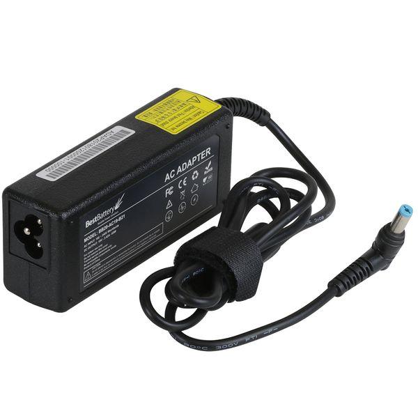 Fonte-Carregador-para-Notebook-Acer-Aspire-5230-1