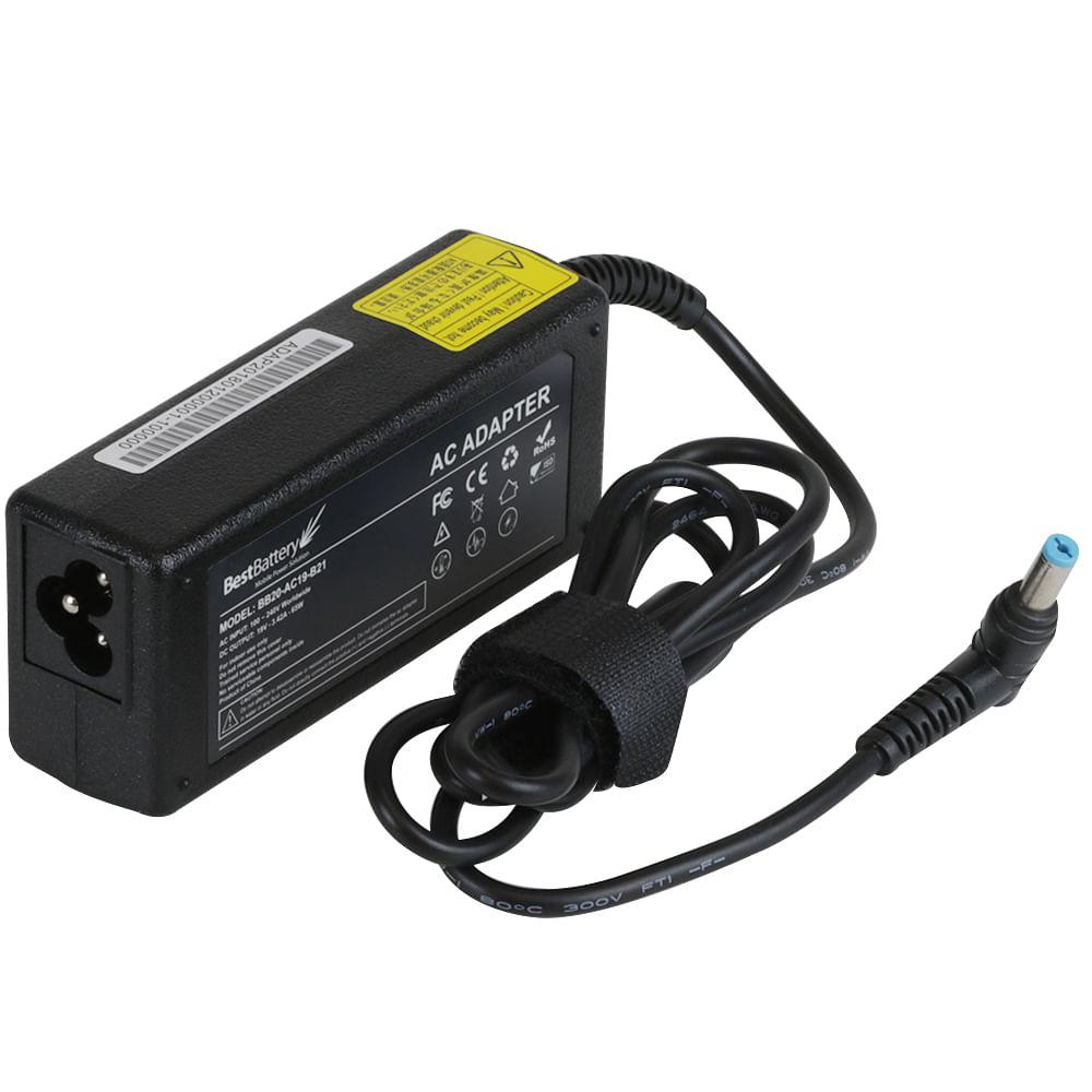 Fonte-Carregador-para-Notebook-Acer-Aspire-5538-1
