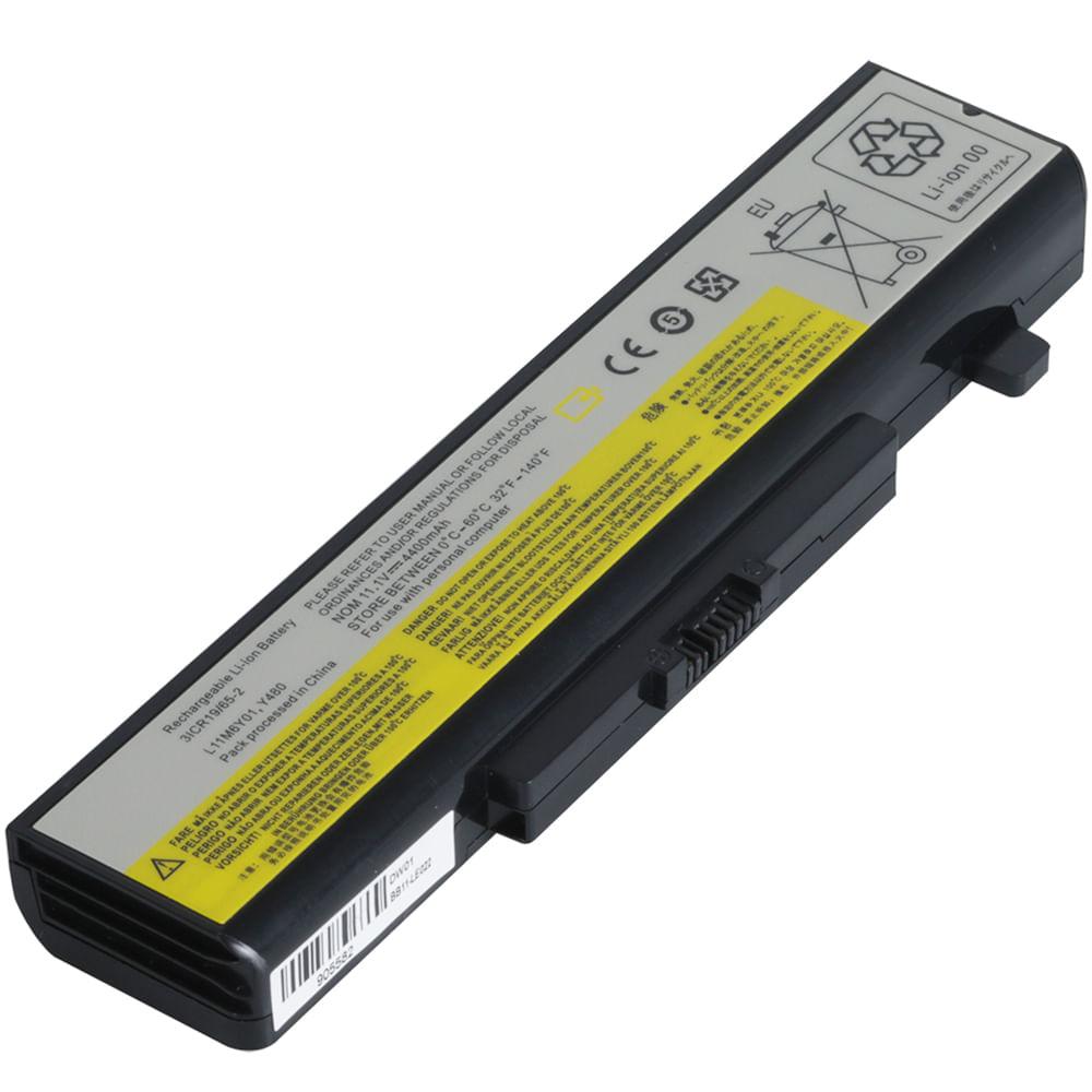 Bateria-para-Notebook-Lenovo-IdeaPad-Y480-1