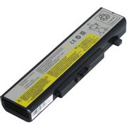 Bateria-para-Notebook-Lenovo-IdeaPad-Z480-1