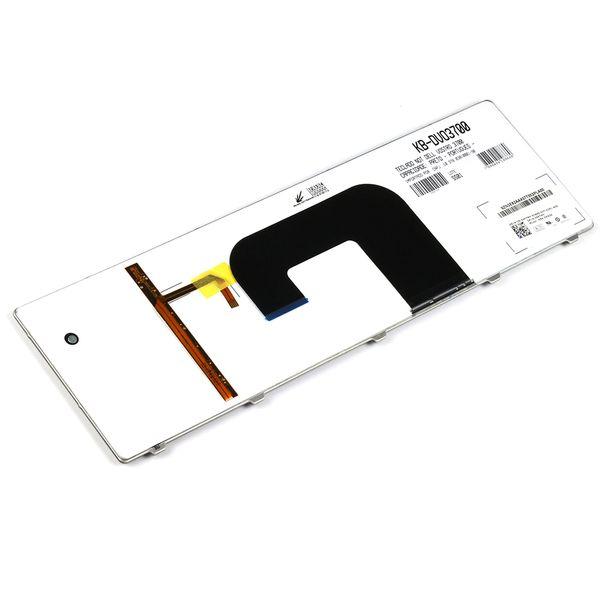 Teclado-para-Notebook-Dell-0WUHG-4