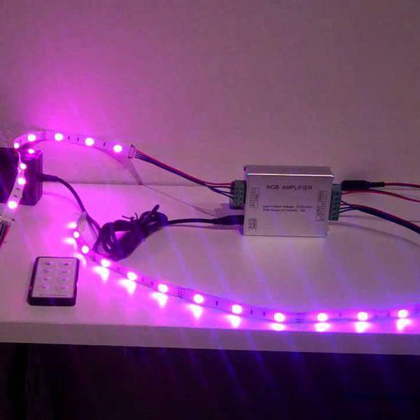 amplificador-para-fita-led-rgb-12v-144w-alimenta-2-rolos-5050-ledsafe-02