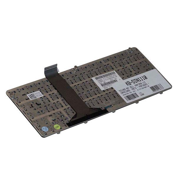 Teclado-para-Notebook-Dell-Inspiron-1110-1