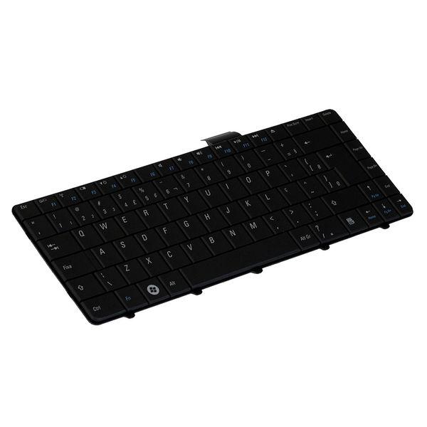 Teclado-para-Notebook-Dell-PK1309L1A11-3
