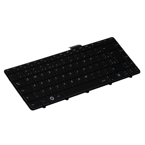 Teclado-para-Notebook-Dell-PK1309L2A06-3