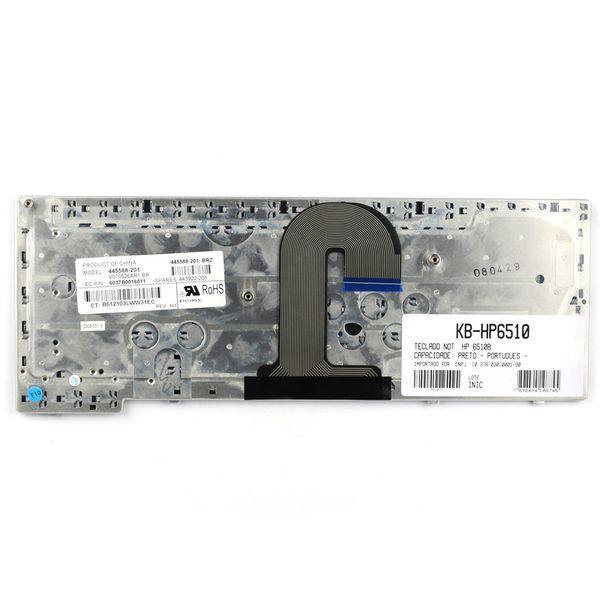 Teclado-para-Notebook-HP-V070526AK1-IT-2