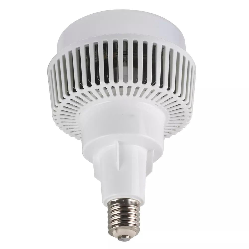 Lampada-LED-Alta-Potencia-80W-Golden-Bivolt-E27-1