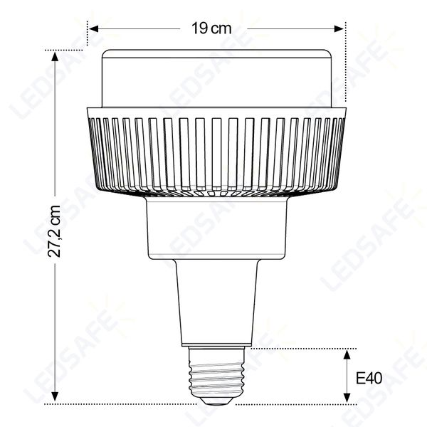 Lampada-LED-Alta-Potencia-80W-Golden-Bivolt-E27-3