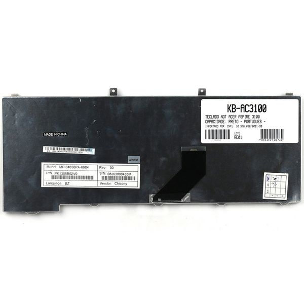 Teclado-para-Notebook-Acer-Aspire-5610-4610-2