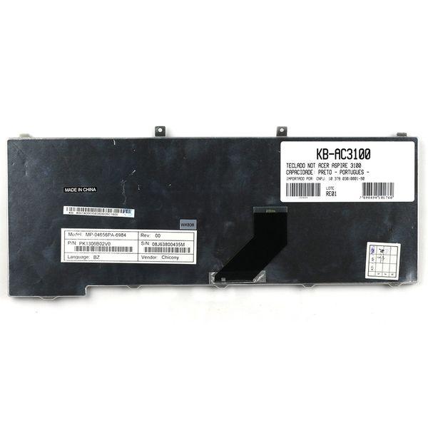 Teclado-para-Notebook-Acer-Aspire-5100-5033-2