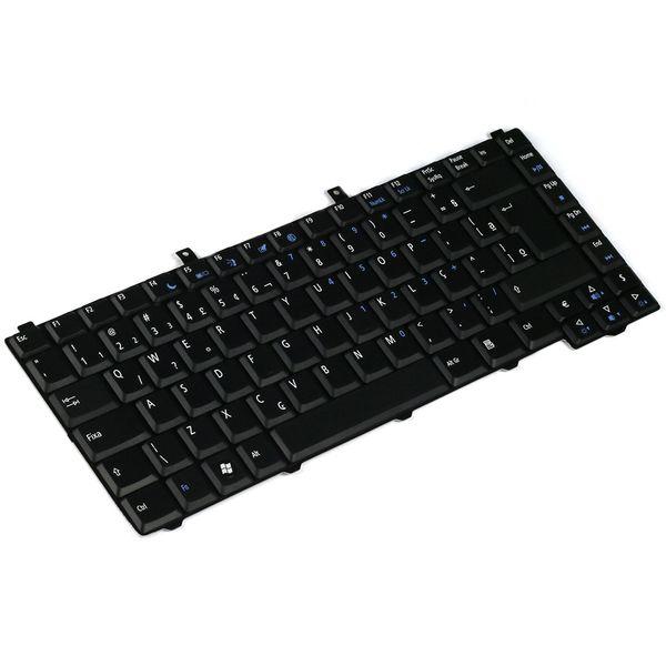Teclado-para-Notebook-Acer-Aspire-5100-5033-3