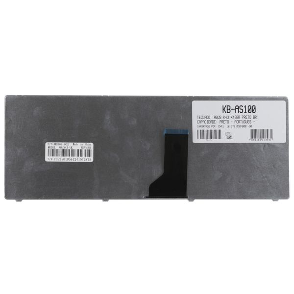 Teclado-para-Notebook-Asus-A83-2
