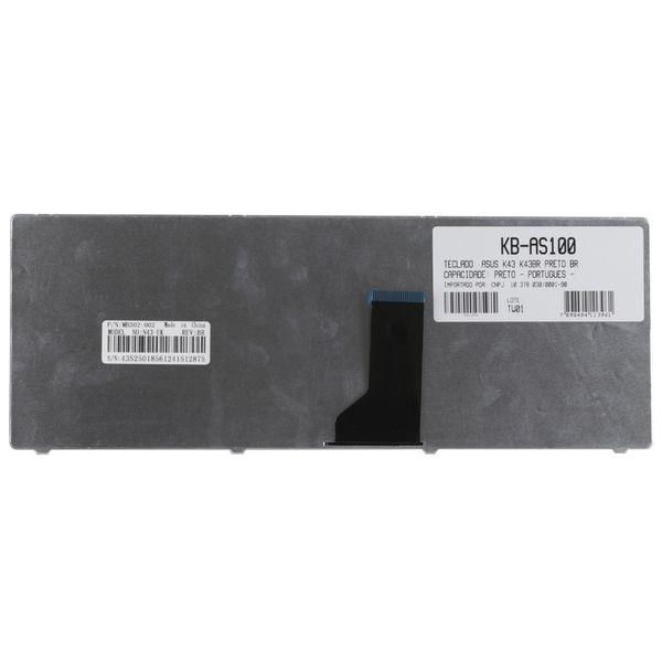 Teclado-para-Notebook-Asus-X43j-2