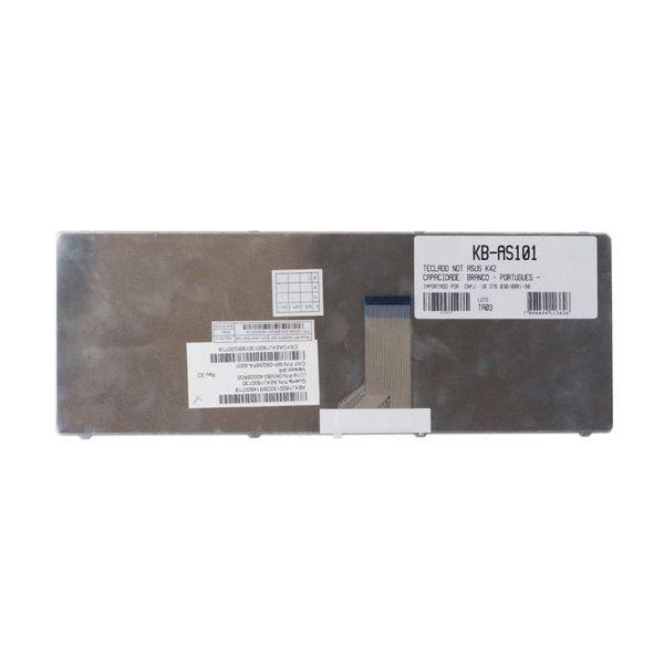 Teclado-para-Notebook-Asus-UL30jt-2