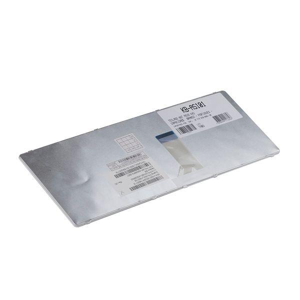 Teclado-para-Notebook-Asus-UL30jt-4