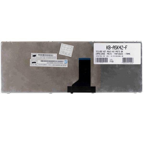 Teclado-para-Notebook-Asus-UL30-2