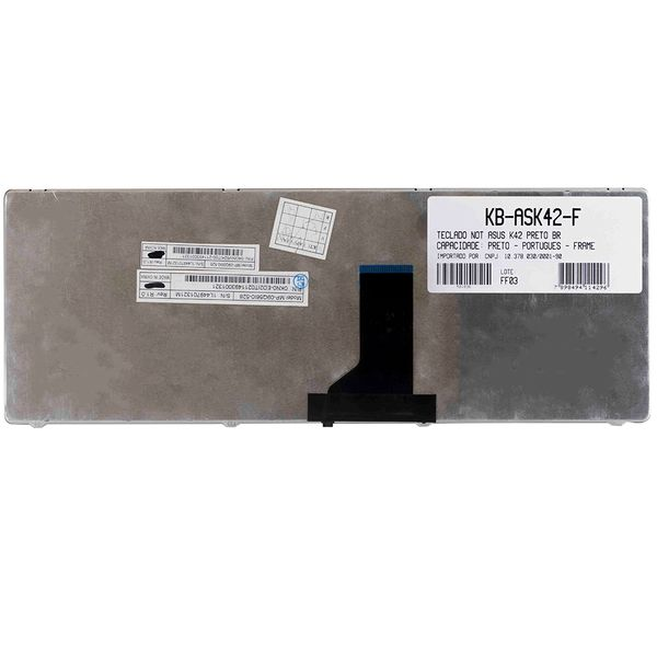 Teclado-para-Notebook-Asus-A42jp-2