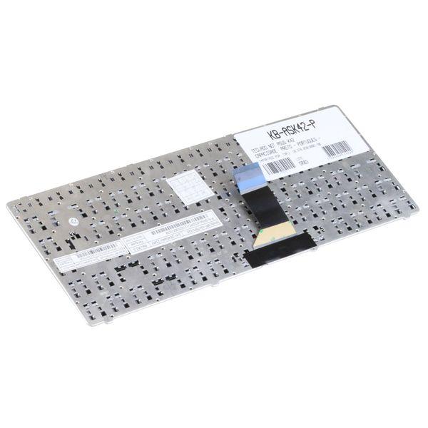 Teclado-para-Notebook-Asus-X42jc-4