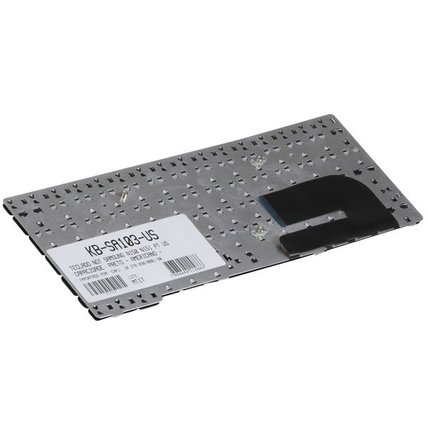 Teclado-para-Notebook-Samsung-NP-N140-KA04uk-4