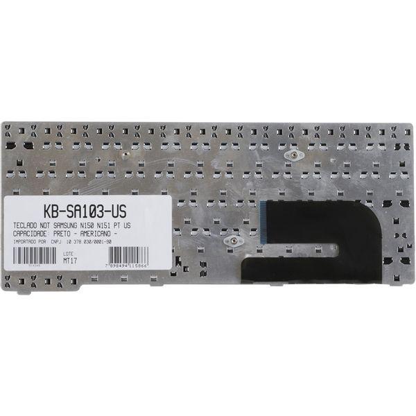 Teclado-para-Notebook-Samsung-NP-N150-JA07uk-2