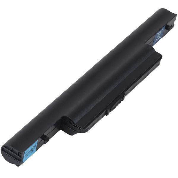 Bateria-para-Notebook-Acer-AS10A6E-1