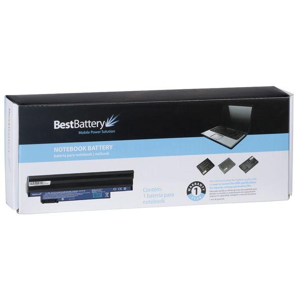 Bateria-para-Notebook-Acer-Aspire-One-D270-1489-1