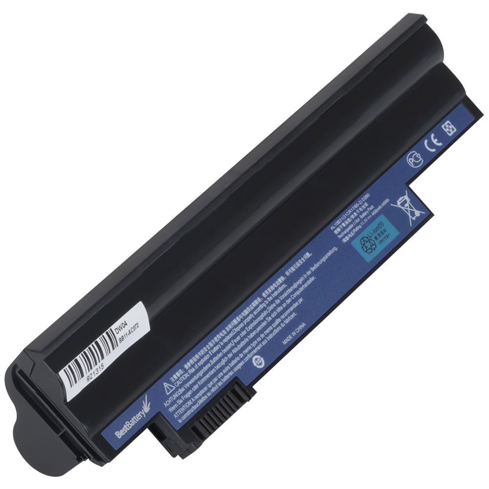 Bateria-para-Notebook-Acer-Aspire-One-HAPPY-Series-1
