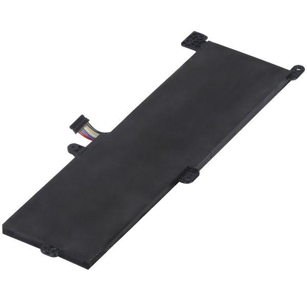 Bateria-para-Notebook-Lenovo-IdeaPad-320-14Iap-3