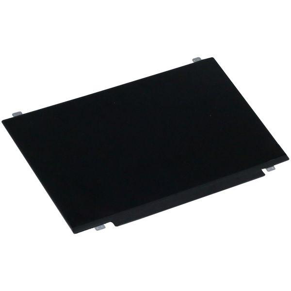 Tela-LCD-para-Notebook-Lenovo-N140HCE-EN1-1