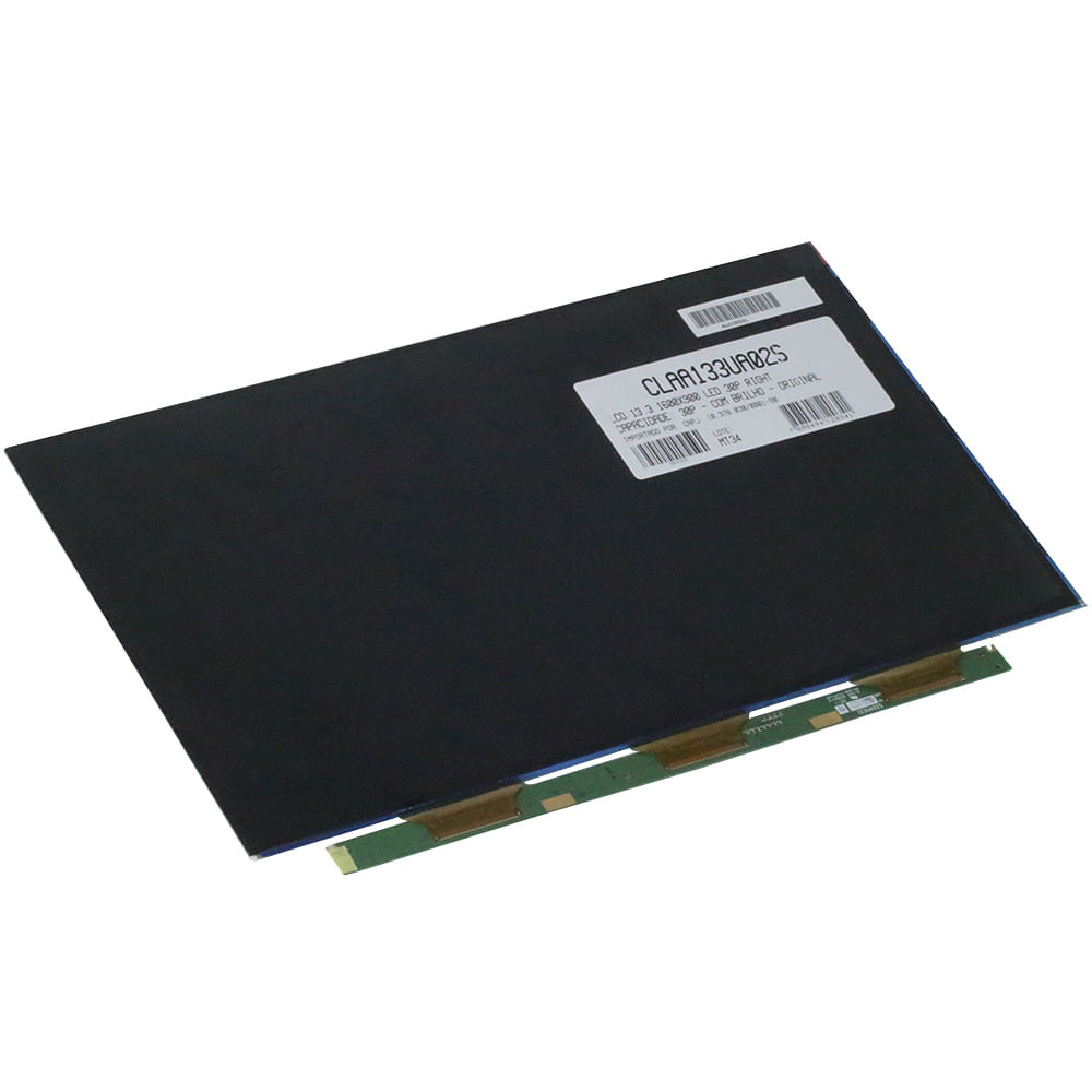 Tela-LCD-para-Notebook-Asus-CLAA133UA02S-1