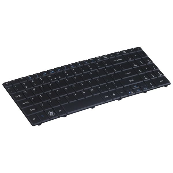 Teclado-para-Notebook-Acer-MP-08G66F0-5281-3