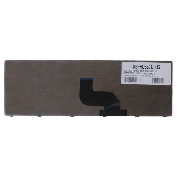 Teclado-para-Notebook-Gateway-EC5409u-2