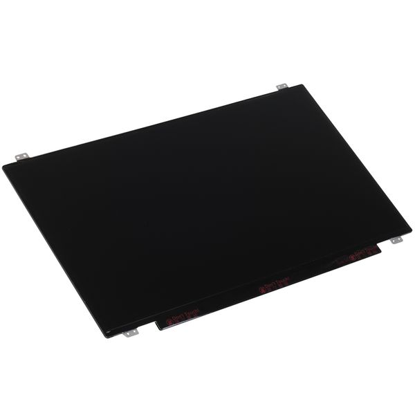 Tela-LCD-para-Notebook-Dell-N173HCE-E31-2