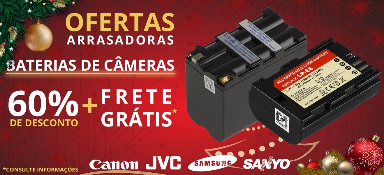 Banner Camera