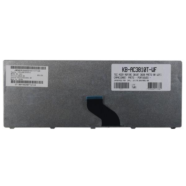 Teclado-para-Notebook-Acer-Aspire-4810tz---Portugues-BR-com-Wi-Fi-no-F3-02