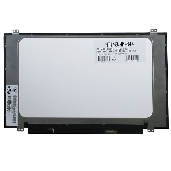 Tela-LCD-para-Notebook-Lenovo-NT140WHM-N44-01