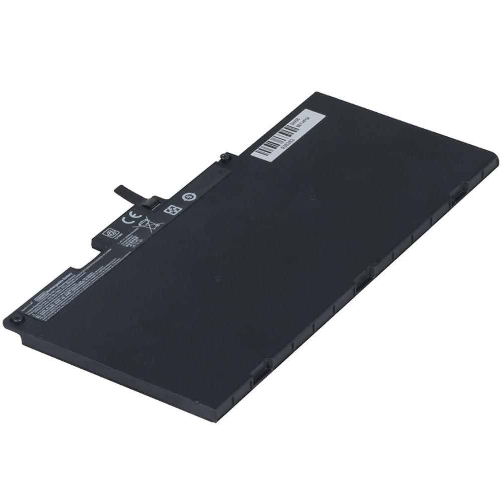 Bateria-para-Notebook-HP-EliteBook-848-G3-1