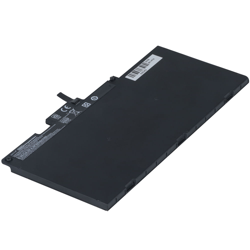 Bateria-para-Notebook-HP-EliteBook-850-G3-1