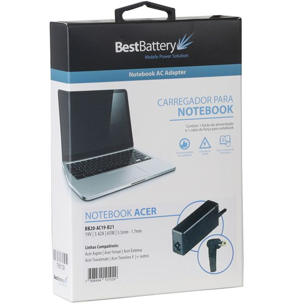 Fonte-Carregador-para-Notebook-Acer-Aspire-4553-1