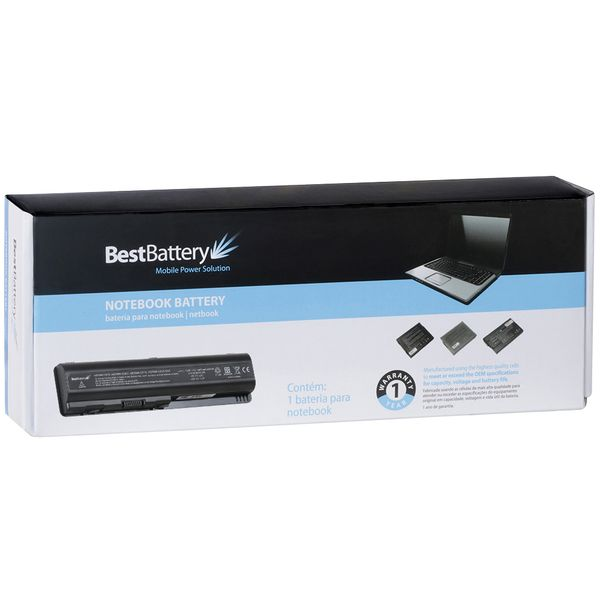 Bateria-para-Notebook-HP-HDX16-1010-1