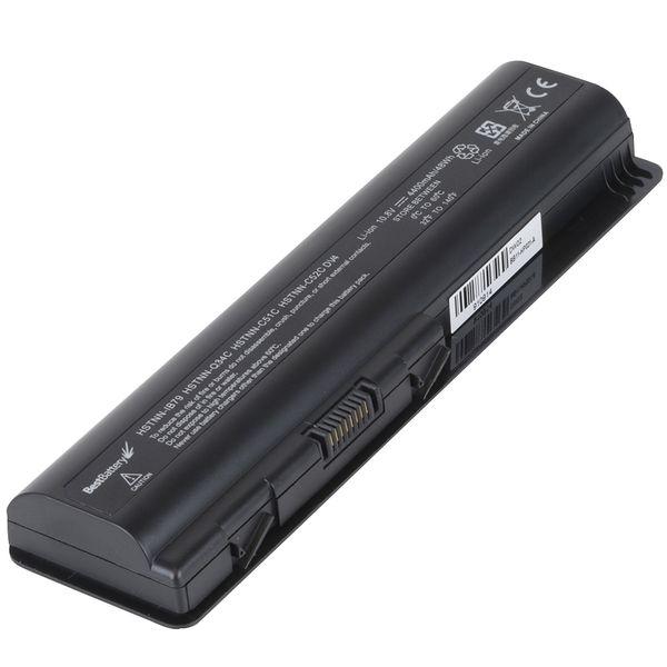 Bateria-para-Notebook-HP-Pavilion-DV4-1100-1