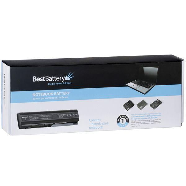 Bateria-para-Notebook-HP-Pavilion-DV6z-4