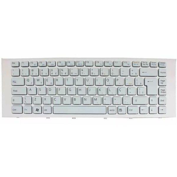 Teclado-para-Notebook-Sony-Vaio-VPC-EG37fmw-1