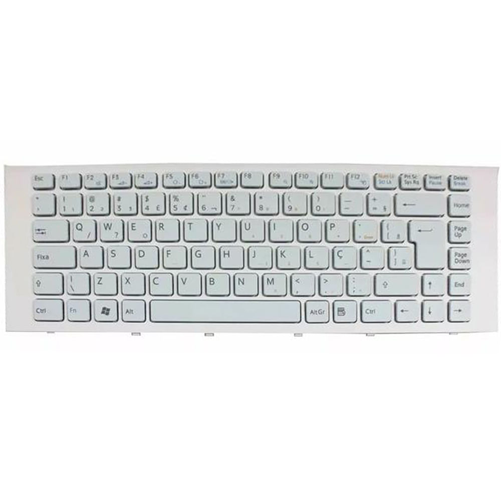 Teclado-para-Notebook-Sony-Vaio-VPC-VPCEG24fx-w-1
