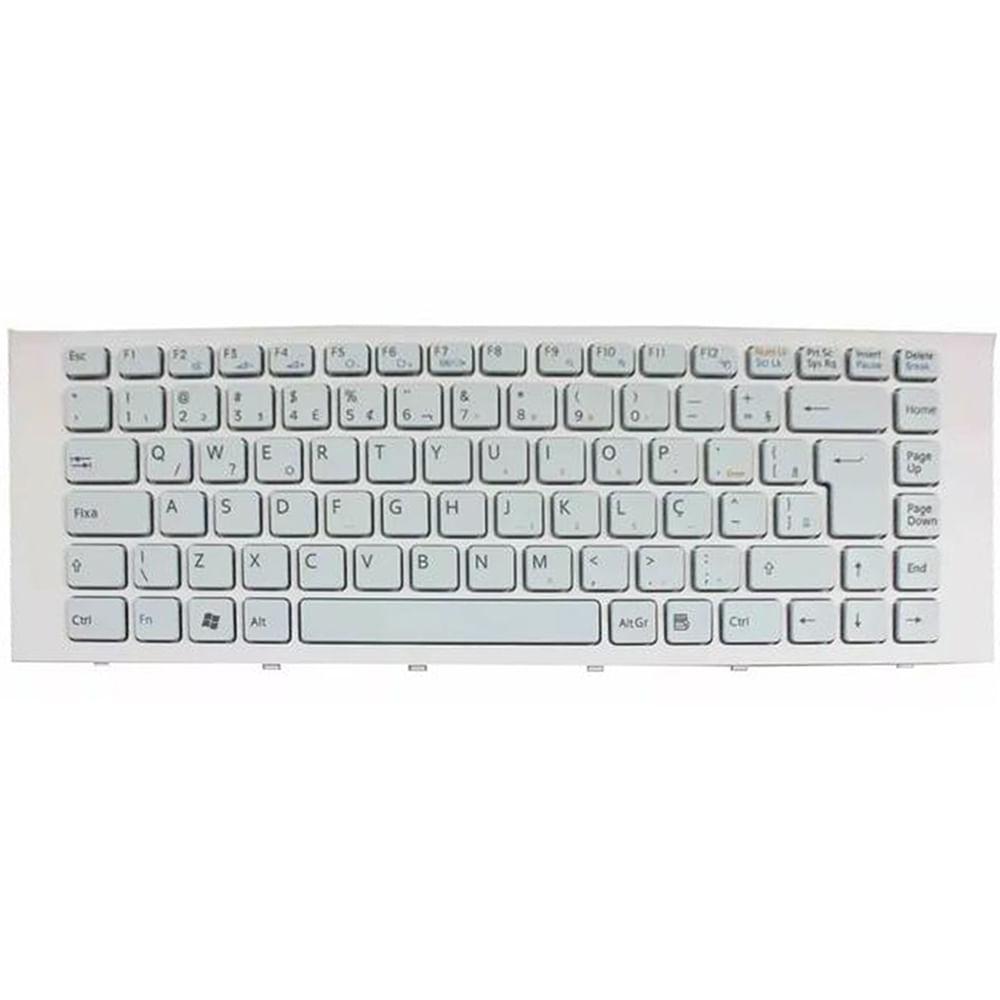 Teclado-para-Notebook-Sony-Vaio-VPCEG13eb-1