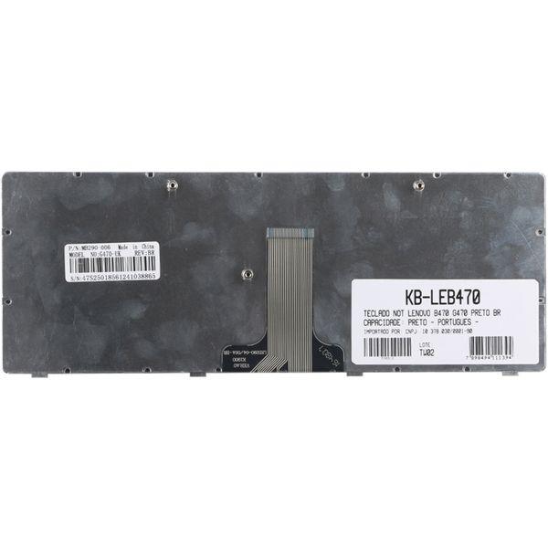 Teclado-para-Notebook-KB-LEB470-2