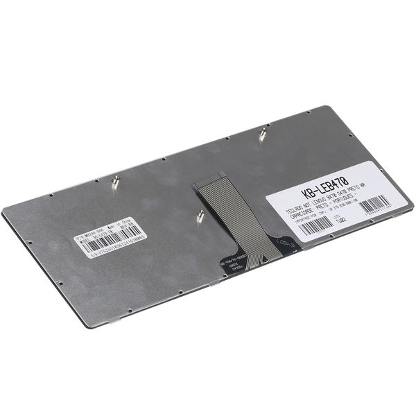 Teclado-para-Notebook-KB-LEB470-4