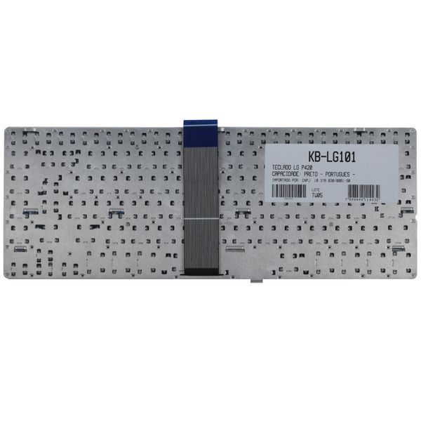 Teclado-para-Notebook-LG-2B-42110Q100-2