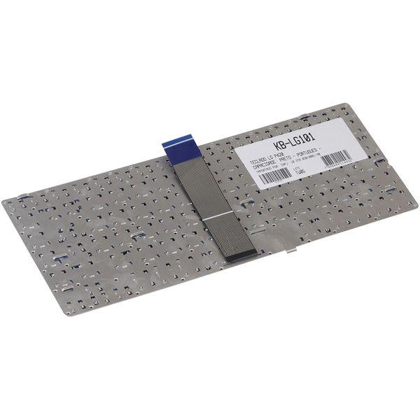 Teclado-para-Notebook-LG-2B-42110Q100-4