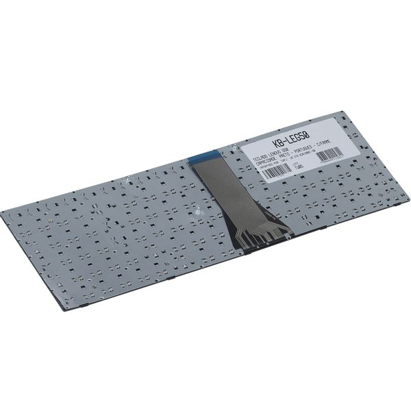 Teclado-para-Notebook-Lenovo-G50-30-4